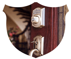 Royal Locksmith Store Deal, NJ 732-307-0091